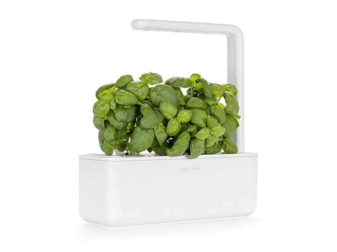 Click and Grow Smart Garden 3 3-GR