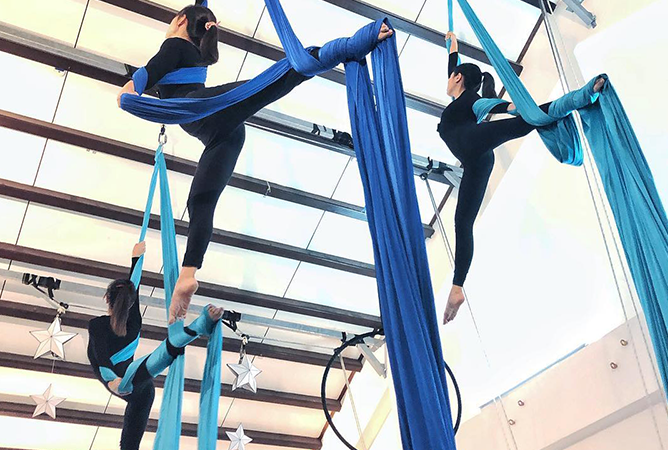 06-starz-aerial-dance-academy