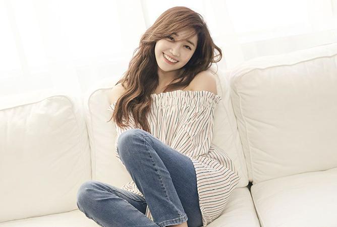 07-jeong-eun-ji