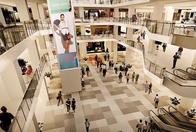 05-larkin-junction-mall