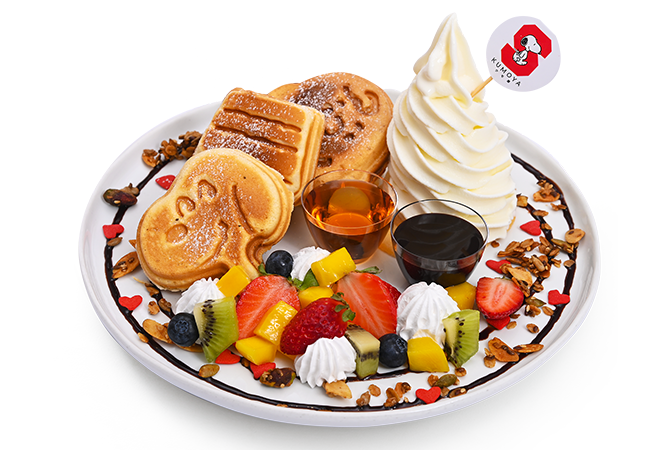 snoopy-kumoya-dessert-2