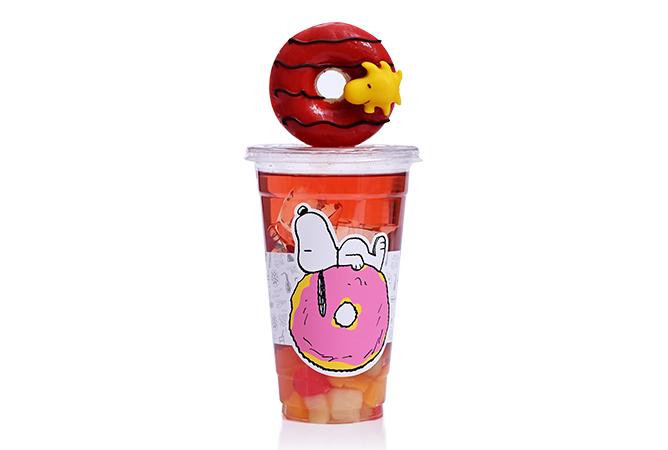 snoopy-kumoya-drink-2