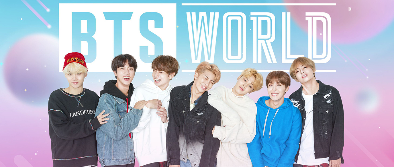 bts-world-feature-photo