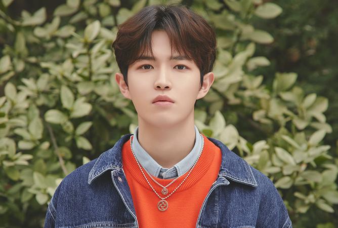 03-kim-jae-hwan