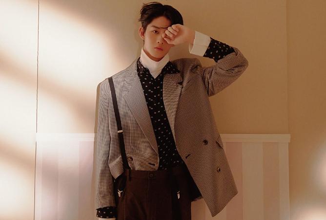 04-bae-jin-young