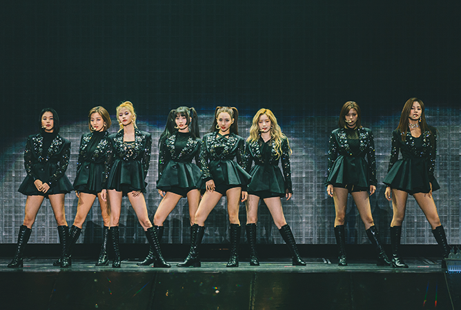 twice-concert-review-body-image