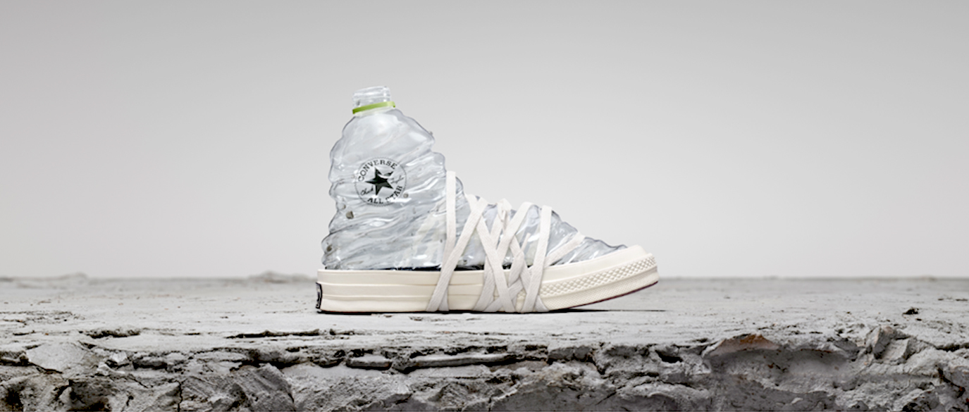 Converse Renew Canvas Singapore
