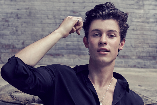 03-shawn-mendes