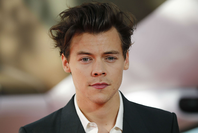 05-harry-styles