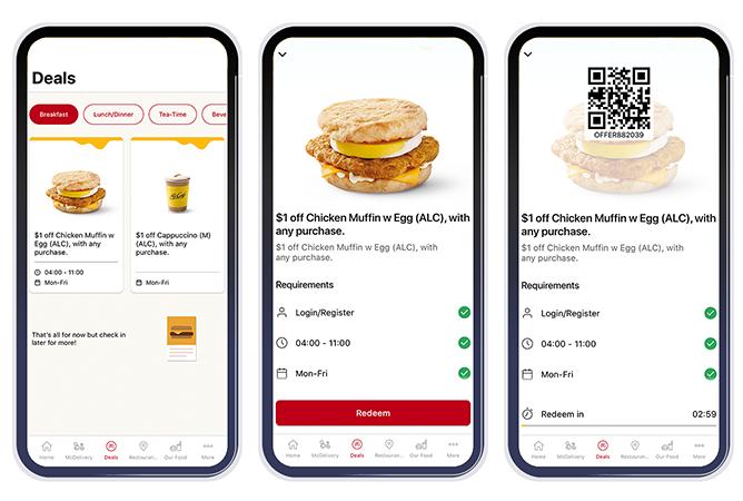 mcdonalds-app-01-deals