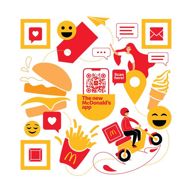 mcdonalds-app-02-qr-code