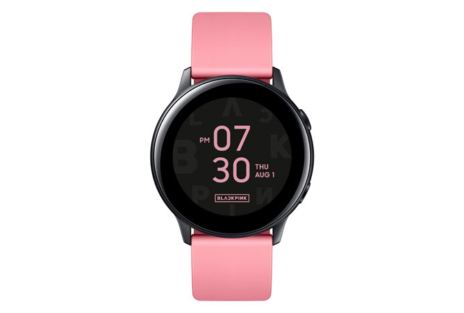 Samsung-Galaxy-Watch-Active-Samsung-Special-Edition