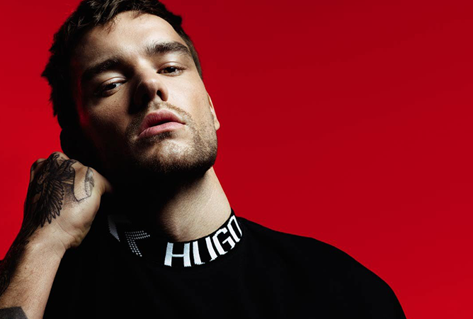 august-2019-events-01-hugo-liam-payne