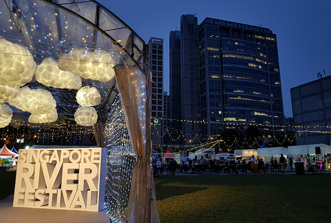 august-2019-events-04-singapore-river-festival