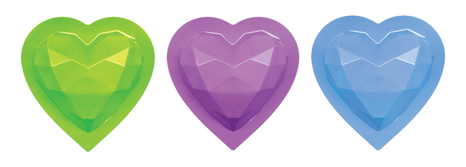 Mediheal Bio Capsulin Love Me Mask Set BTS Global Edition Pods
