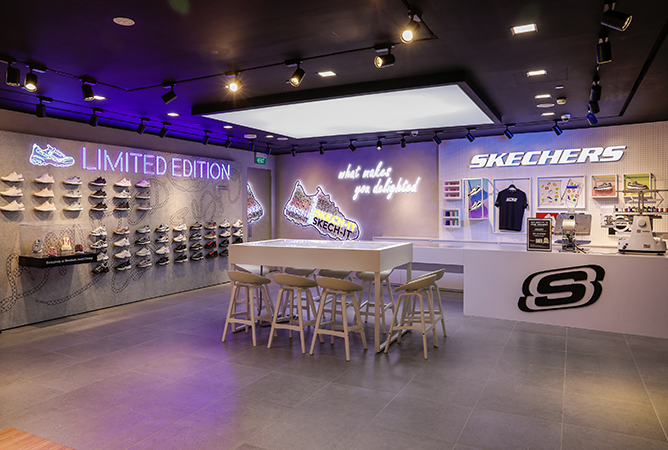 3-new-stores-jewel-02-skechers