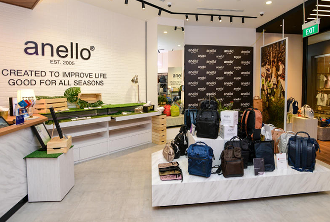3-new-stores-jewel-03-anello