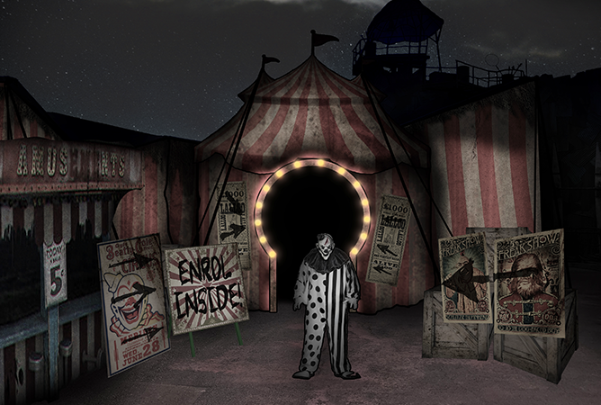 hhn9-03-clown-university