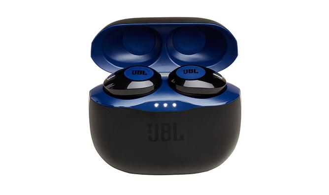 JBL TUNE 120TWS Review