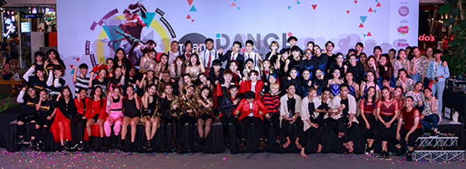 TDC 2019 GROUP PHOTO FINAL