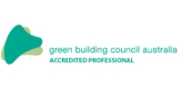 Gbca_accredited_professional_logo_thumb