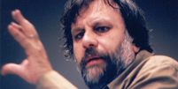 Zizek_radio_thumb