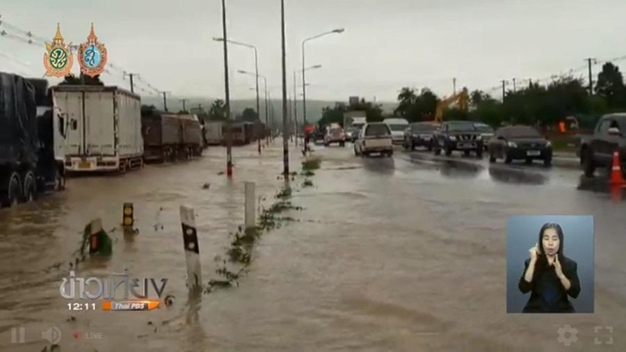 214_Flood