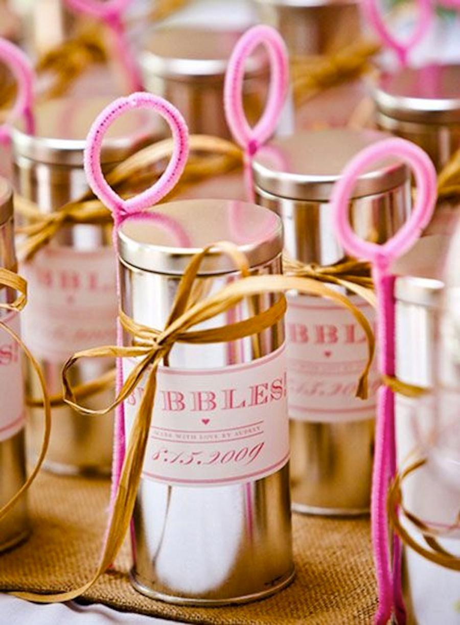 Подарок на свадьбу для ребенка