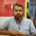 Mahtab Alam - The Wire Urdu