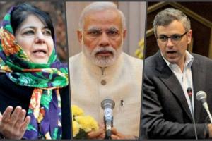 Kashmir_TW