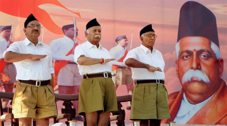 Khaki shorts brown trouser in for RSS