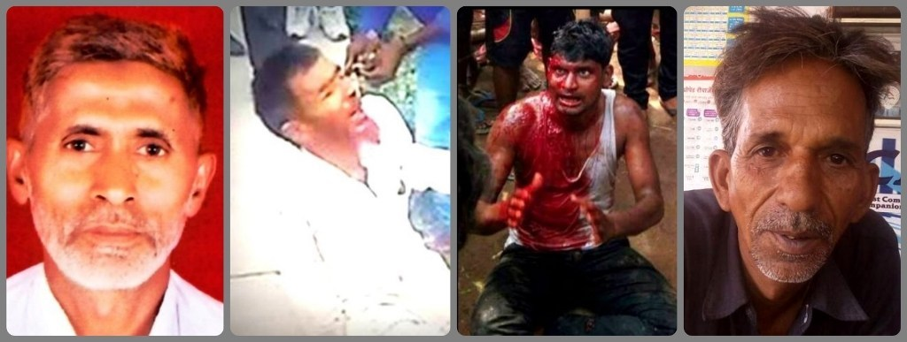 Collage_muslim-Mob-Violence