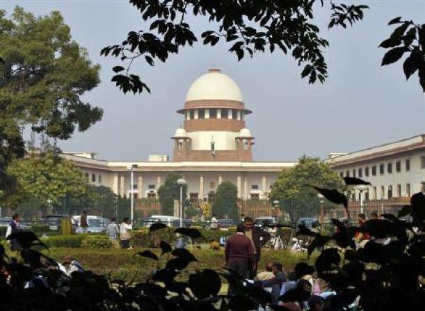 Supreme Court_Reuters
