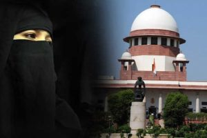 TripleTalaq_SupremeCourt