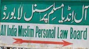 Muslim_Personal_Law_Board