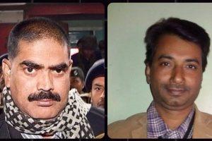 Shahabuddin-Rajdev-Ranjan-PTI