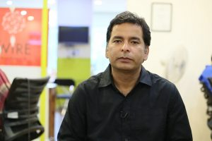 AnuragTripathi