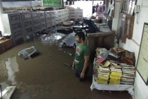 IqbalLib_Bhopal