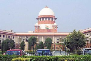 SupremeCourt_UNI