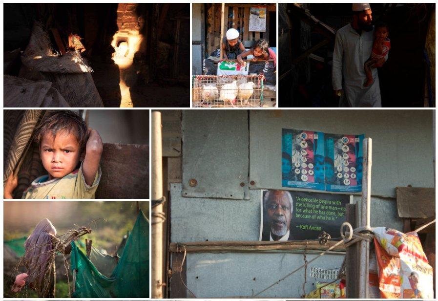 Rohingya_Delhi