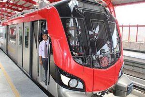 Lucknow_Metro