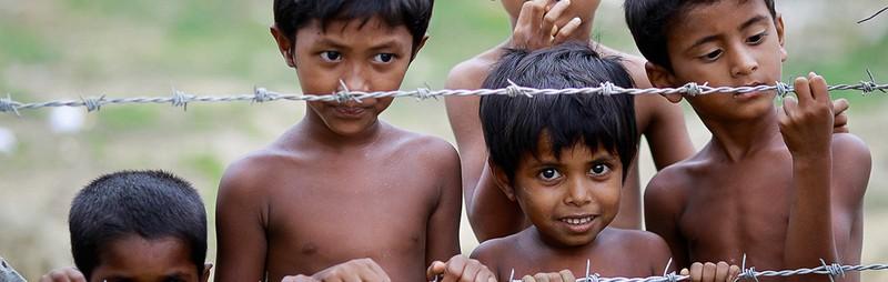 rohingya-camp-sittwe-myanmar-reuters