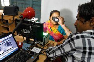 aadhaar-Reuters