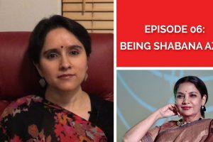 Urdu Waala Chashma Episode 6