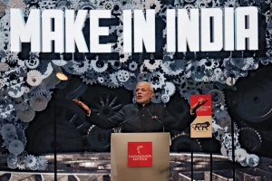 Make-in-india-Modi-Reuters