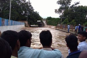 Bhagalpur-Dam-photo-by-ANI
