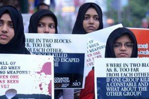 Bhopal-killing-protest