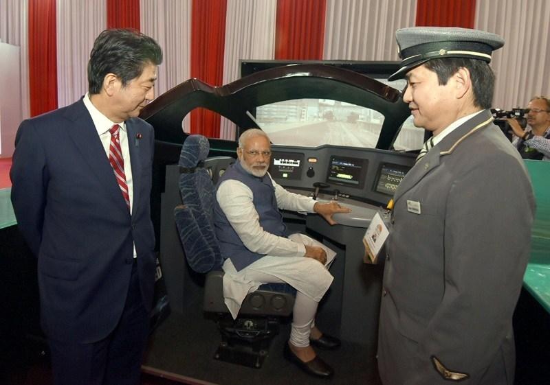 Narendra-Modi-Shinzo-Abe
