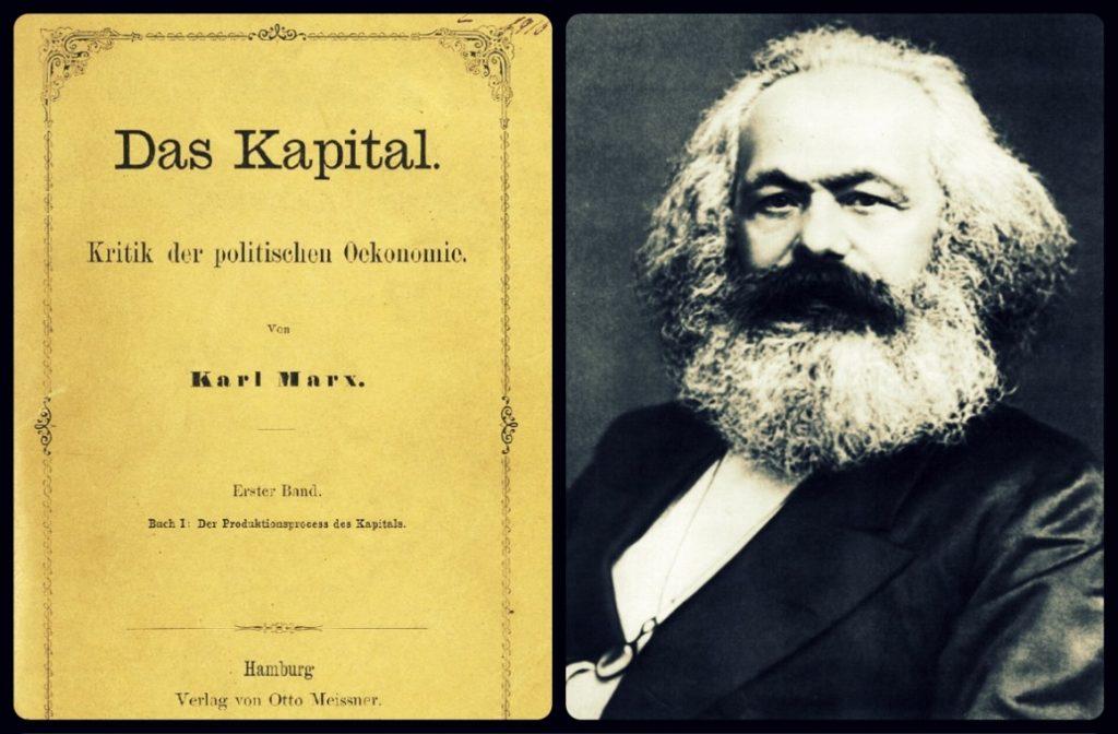 Marx-Das-Kapital