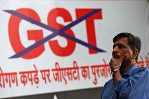 GST-Protest-photo-Reuters